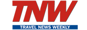 travel news weekly